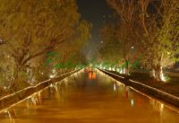Canal-Fastivel-Lahore-pk