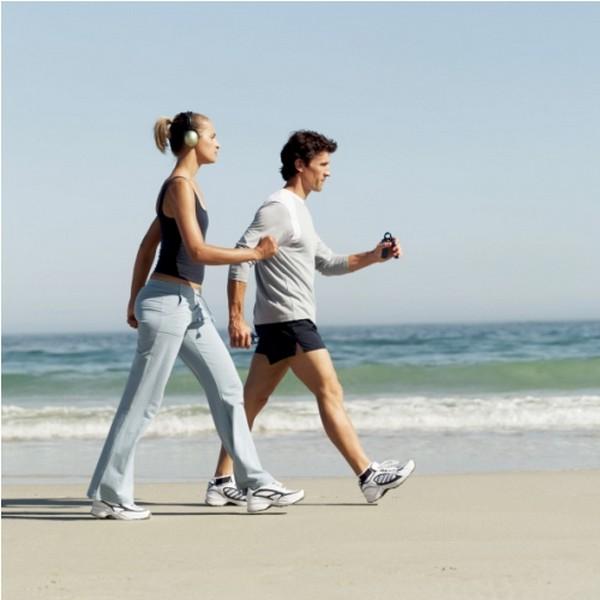 Top-5-Health-Benefits-Of-Walking-1