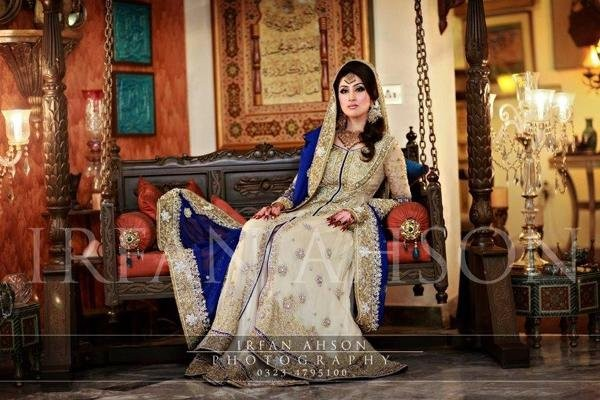 Top 5 Wedding Photographers In Pakistan 3