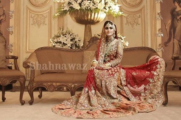 Top 5 Wedding Photographers In Pakistan 4