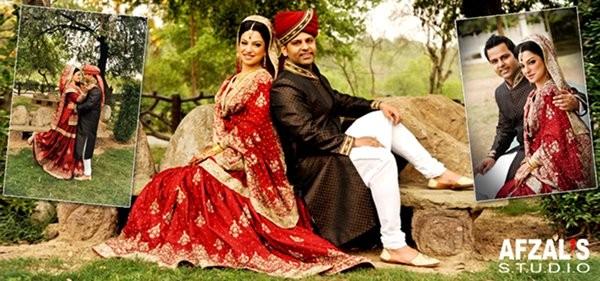 Top 5 Wedding Photographers In Pakistan 5