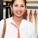 Top 10 Pakistani Fashion Designers 10