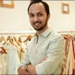 Top 10 Pakistani Fashion Designers 7