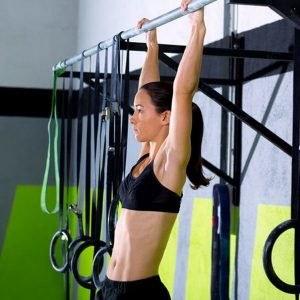 <b>Top 5 Exercises To Increase Height</b>