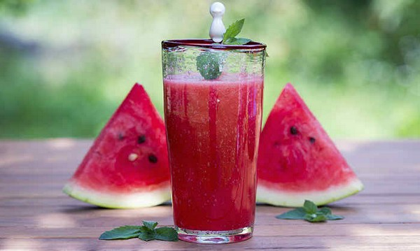5 Refreshing Juices To Beat The Heat 5