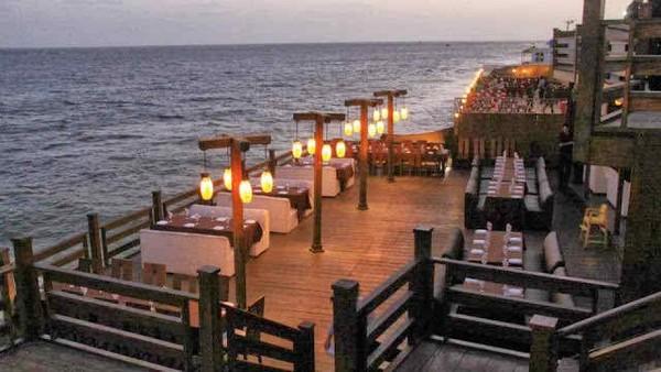 5 Famous Restaurants In Karachi Kolachi