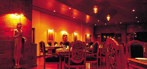 5 Famous Restaurants In Karachi Sakura