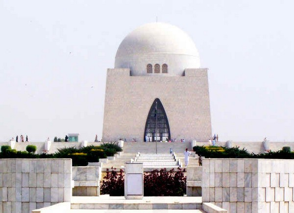 Top 10 Most Famous Cities Of Pakistan 5
