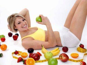 7 Days Weight Lose Meal Plan 1