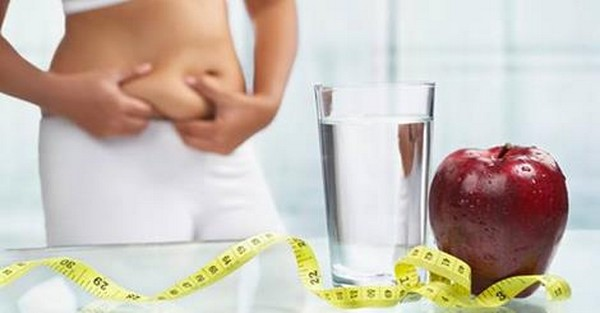 Reasons Why You're Not Losing Belly Fat 9