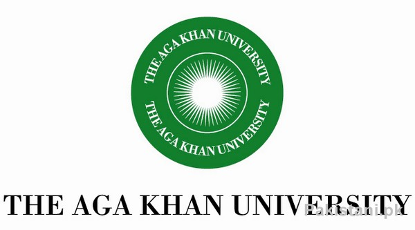 Top 10 Universities In Pakistan - The Agha Khan University