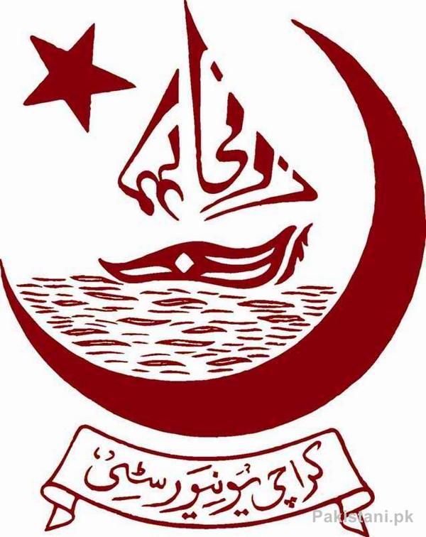 Top 10 Universities In Pakistan – University of Karachi