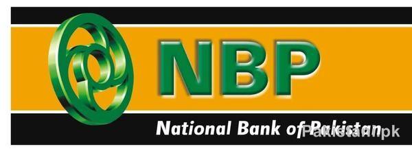 Top 5 Famous Banks In Pakistan  NBP