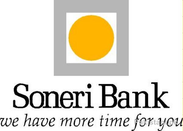 Top 5 Famous Banks In Pakistan - Soneri Bank