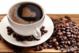 <b>Top 5 Health Benefits Of Coffee</b>