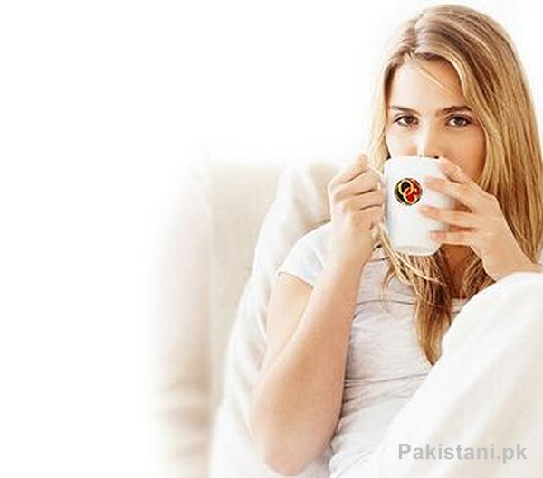 5 Health Benefits Of Coffee - Make You Smart