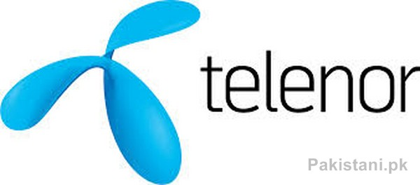 2G, 3G and 4G Internet Packages In Pakistan - Telenor