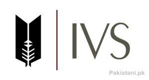 5 Best Art Schools In Pakistan - Indus Valley School of Art and Architecture