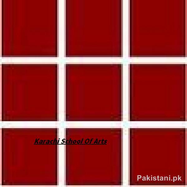5 Best Art Schools In Pakistan - Karachi School of Art