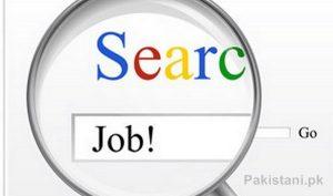 Top 5 Job Websites In Pakistan