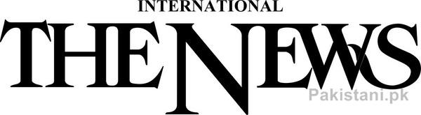 Top 5 Pakistani English Newspapers - The News
