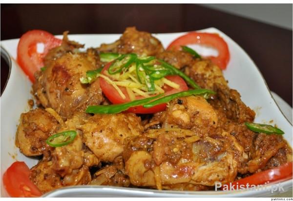 Cooking Recipe Of Peshawari Karahi by Chef Zubaida Tariq