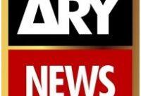 ARY-news-