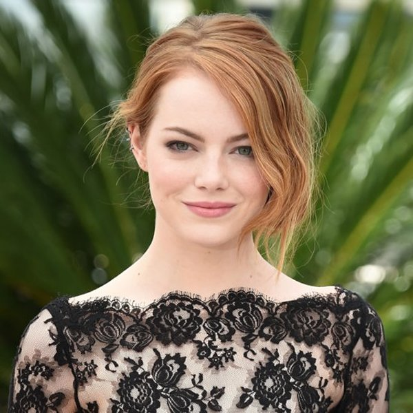 10-all-time-hottest-actresses-in-hollywood-emma-stone