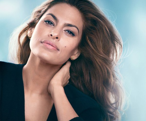 10-all-time-hottest-actresses-in-hollywood-eva-mendes