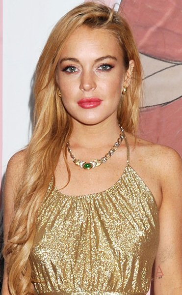 10-all-time-hottest-actresses-in-hollywood-linsday-lohan