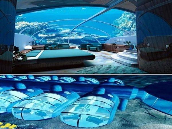 10-beautiful-underwater-hotels-in-the-world-beautiful-weburbanist-hotel-poseidon-mystery-island