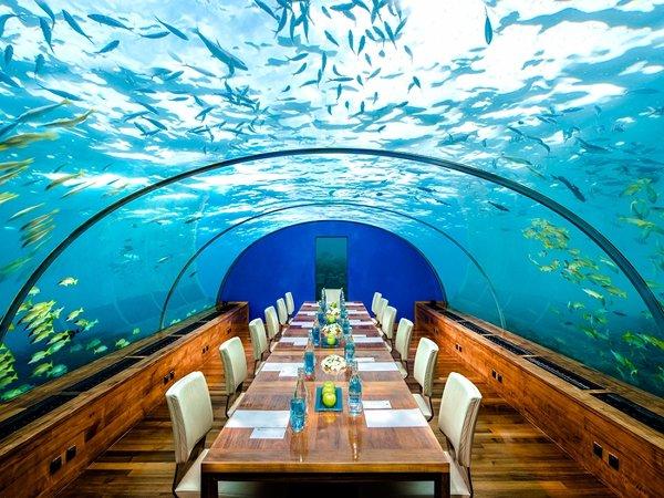 10-beautiful-underwater-hotels-in-the-world-hotel-conrad-rangali-island-maldives