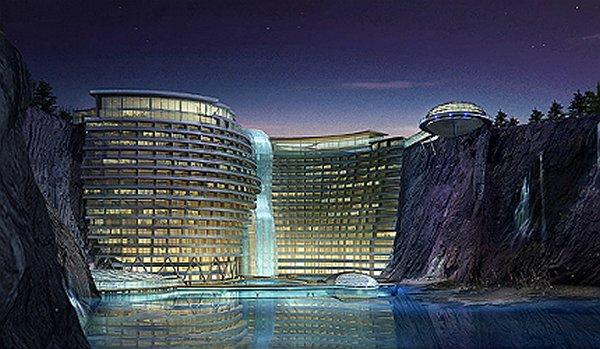 10-beautiful-underwater-hotels-in-the-world-the-beautitful-shimao-wonderland-china