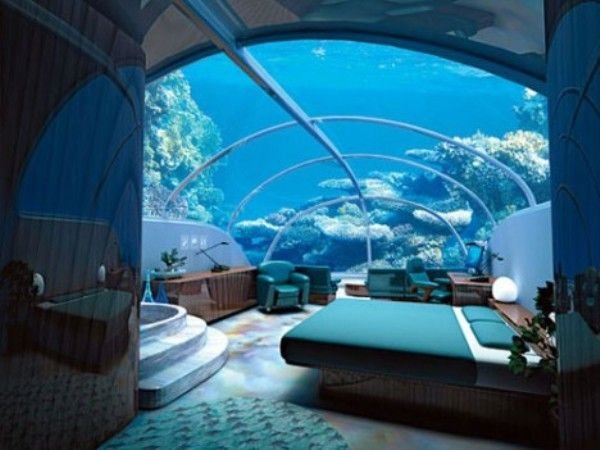 10-beautiful-underwater-hotels-in-the-world-the-hilton-maldives-resort-and-spa