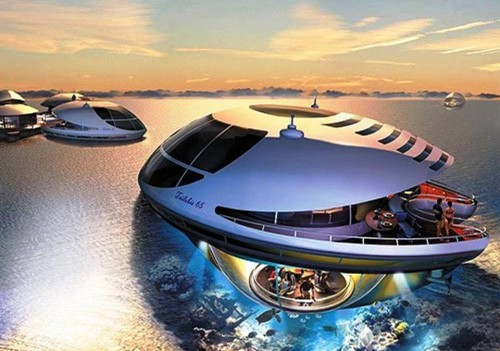 10-beautiful-underwater-hotels-in-the-world-the-lifeboat-hotel-netherlands