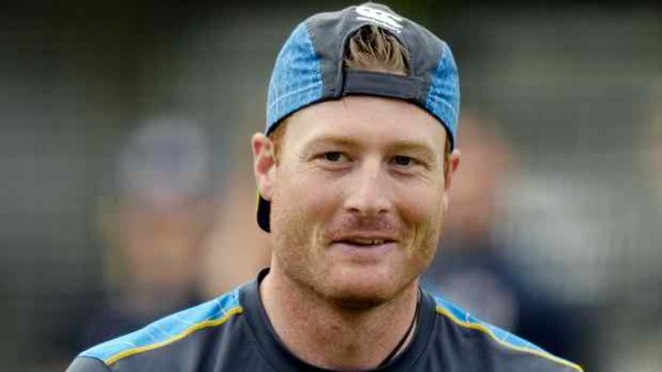 10 Cricketers Who Have Highest Scores In ODI-Martin Guptill