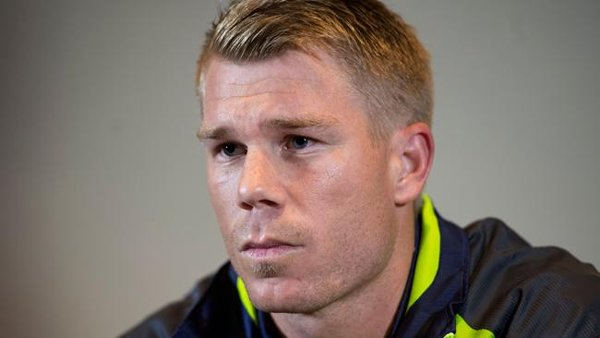 10 Cricketers Who Have Highest Scores In T-20 DA Warner