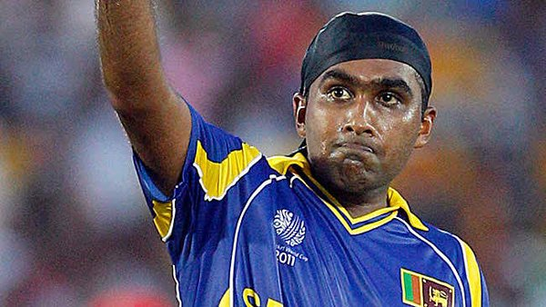 10 Cricketers Who Have Highest Scores In T-20 DPMD Jayawardene