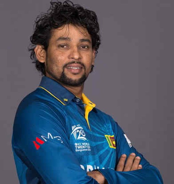 10 Cricketers Who Have Highest Scores In T-20 TM Dilshan