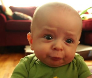 10 Funniest Youtube Videos Of Babies