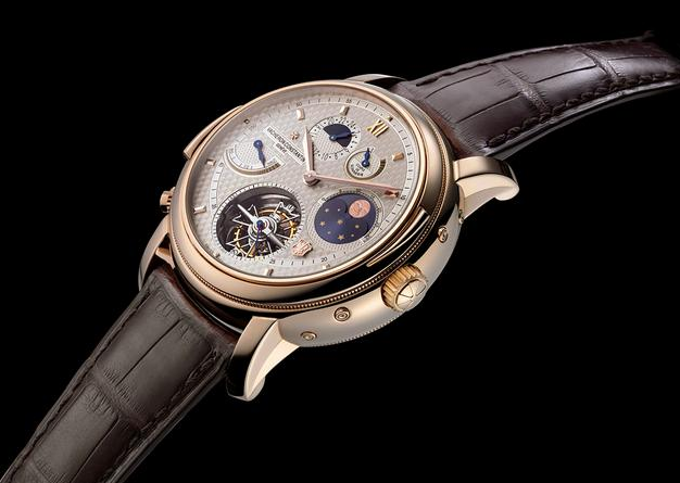 10 Most Expensive Watches In Pakistan