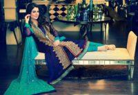 12 Most Beautiful Women Of Pakistan Cover