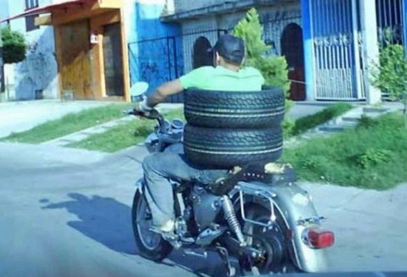 20 Most Funny Photos Ever Seen On Internet - Best Idea For Puncture