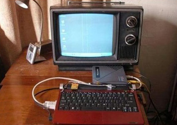 20 Most Funny Photos Ever Seen On Internet - Computer In Reasonable Price
