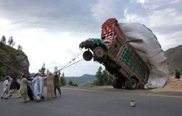 20 Most Funny Photos Ever Seen On Internet - OMG!! What a Sense Of Humor Of Pathan