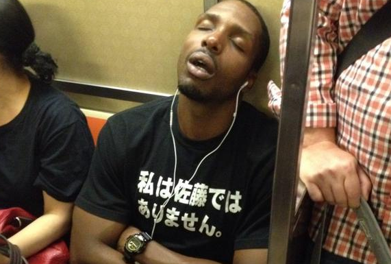 20 Most Funny Photos Ever Seen On Internet - Sleeping Time With Music