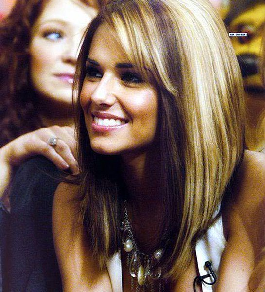 25 Simple Long Bob Hairstyles Which You Can Do Yourself-Amazing Long Bob Haircut
