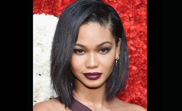 25 Simple Long Bob Hairstyles Which You Can Do Yourself-Mind-Blowing Classic Symmetric Bob