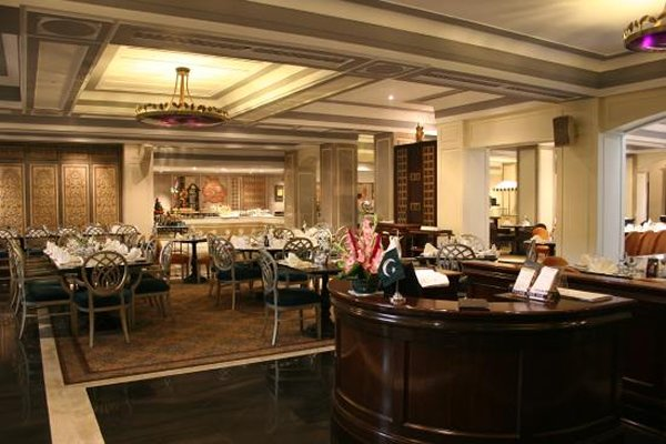 10 Famous Restaurants In Lahore-Covo