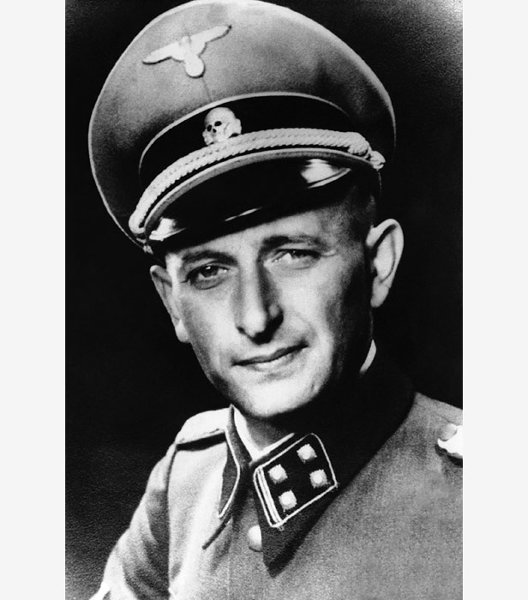 12-most-evil-rulers-in-the-history-adolf-eichmann